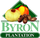 Byron Plantation